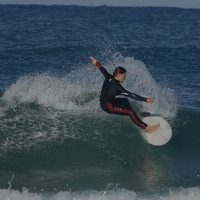 kid-doing-cutback