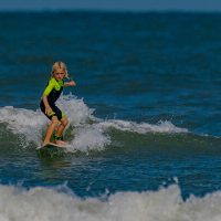 kid-surfing-shortboard