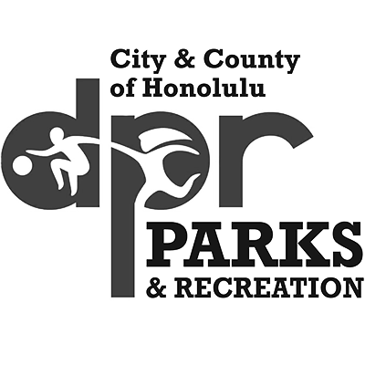 Department of Parks & Recreation Certified