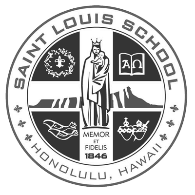 Saint Louis School Partnership